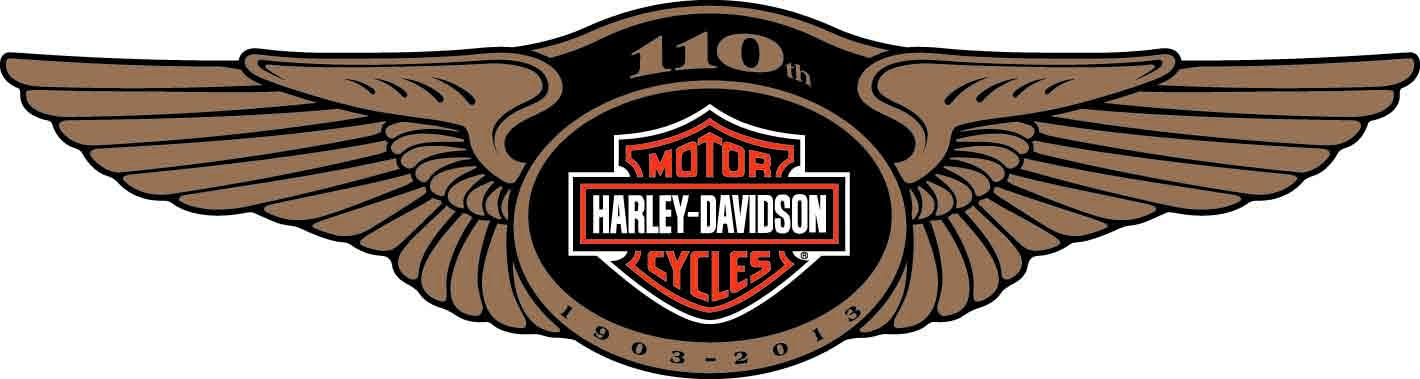 Hammer Down Harleyalaskablog